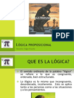 logicaproposicional
