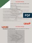 actividades_biologia para imprimir.pdf