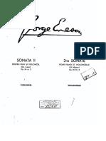 Enescu - Sonate n 2 en do op.26 (cello part).pdf