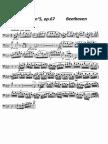 Orchestre Symphonique de Liege