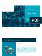 Oferta Comercial_clean Pipes Ni