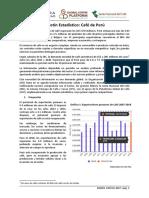 Boletin-estadistico-camcafe-19-12-2017-vf1.pdf