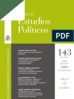 Salvador Martí i Puig - Mutaciones Orgánicas, Adaptación y Desinstitucionalización Partidaria_El Caso del FSLN (REP_143_2009).pdf