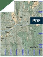 Ikhuwa Focused Topo Map a4