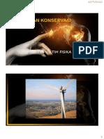 6.-Energi.pdf