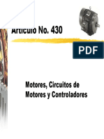 Articulo_430.pdf