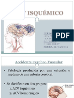 ACV I pdf