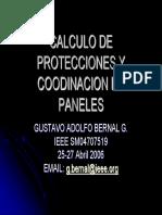 Calculo Coordinacion de paneles nec 2.pdf