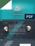 Life Digital Presentación.pdf