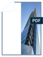 mmgtower.docx