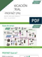 profinetpn-151202143745-lva1-app6892.pdf