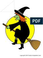 witch-large-color.pdf