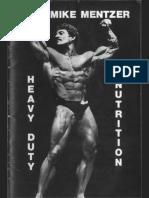 97553020-Mike-Mentzer-Bodybuilding-Heavy-Duty-Nutrition-Complete.pdf