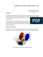 como_obtener_los_parametros_de_un_motor_conclusion.pdf