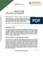 annurev.pu.13.050192.001345.pdf
