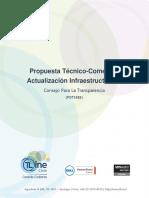 GC_31334_CPLT_TLINE_PROPUESTA_TECNICO_COMERCIAL_POT5583_14-12-2016