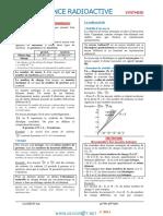 Cours+-+Physique+radioactivité+radioactivité+-+Bac+Sciences+exp+(2013-2014)+Mr+fathi+affi+ben+med+.pdf
