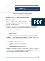 Guia de orientaciones 4ta Semana (2).docx