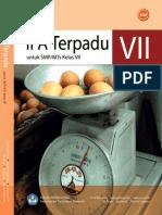 kelas-vii_smp_ipa-terpadu_anni-winarsih.pdf