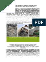 350224472 Uso de Los Agregados Reciclados de La Construccion y Demolicion Residuos en Aplicaciones Geotecnicas