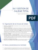 Uc Cyc 11 Cultura y Gestion de Calidad Total