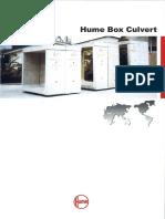 BoxCulvert.pdf