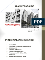 01 Pengenalan IBS