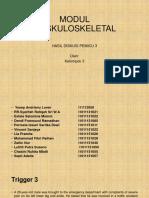 PPT P3 (DK3)