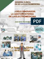 jose_carlos_fernandez.pdf