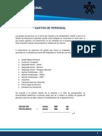 (10) Gastos de Personal.docx