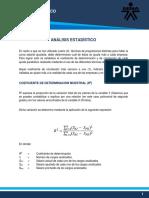 (8) Analisis Estadistico.docx