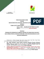 PKS_BNNP_Sulbar-RSUD[2]