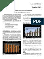 000-050-010-978.pdf