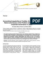 accounting irregularities at toshiba  an inquiry into the nature and causes of the problem and its impact on corporate governance in japan.pdf