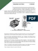Motor Asincronico 2 A