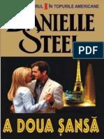 Danielle Steel - A doua sansa.pdf