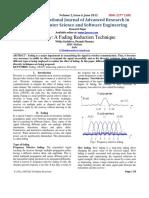 diversity_a fading reduction technique.pdf