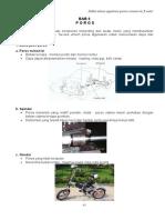 Elemen-Mesin-I-Materi-Perancangan-Poros-Pertemuan-6.pdf