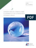 9_Manual_de_Trademap_detallado.pdf