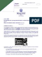 UFC v Bario Fiesta (Papa Boy).pdf