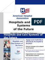 hospitals-care-systems-of-future.ppt