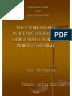 imc08m_garganciuc (1).pdf