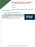 curs-tehnici-de-masurare-in-domeniu-m3.pdf