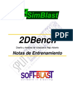 2DBench_notas de entrenamiento_ESPAÑOL.pdf