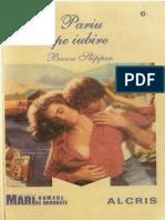 Becca Slipper - Pariu pe iubire.pdf