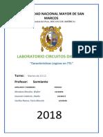 Informe Final 1 Con Caratula
