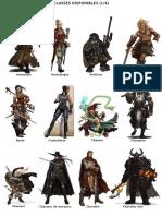 dungeonWorld_feuillesPersonnages_2018_siva.pdf
