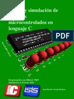 diseno-y-simulacion-de-sistemas-microcontrolados-en-lenguaje-c.pdf