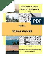 123289339-kochi-study.pdf