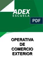 1 OPERATIVA DE COMERCIO EXTERIOR.pdf